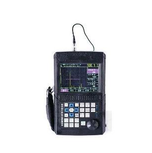 超声波探伤仪 LBUT60/60A/60B