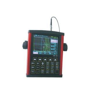 超声波探伤仪 LBUT55/55A/55B