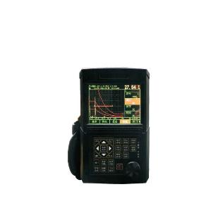 超声波探伤仪 LBUT30/30A/30B