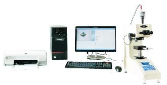 渗碳及碳氮共渗零件硬化层深度及表面硬度检测方法