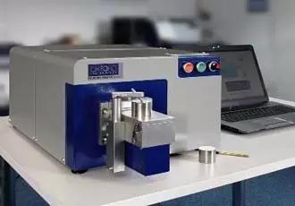 光谱仪SUS标样使用注意事项
