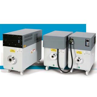 CP系列X射线机3200W-4500W