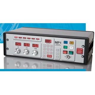 高美MP1控制器
