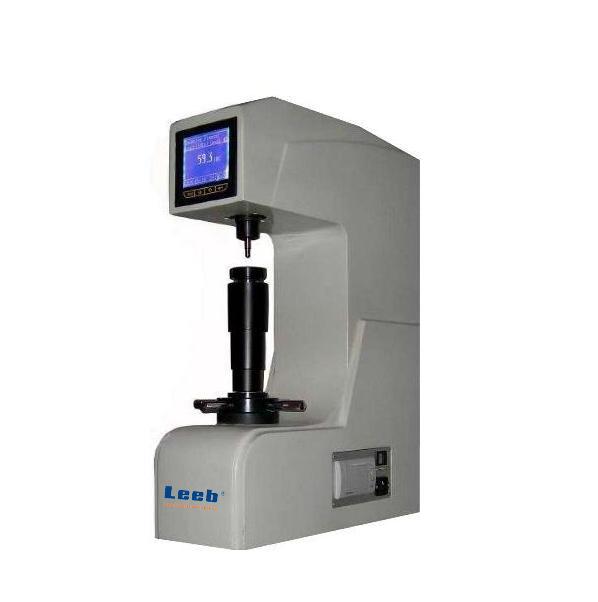 数显洛氏硬度试验机系列 LHR1500/2000